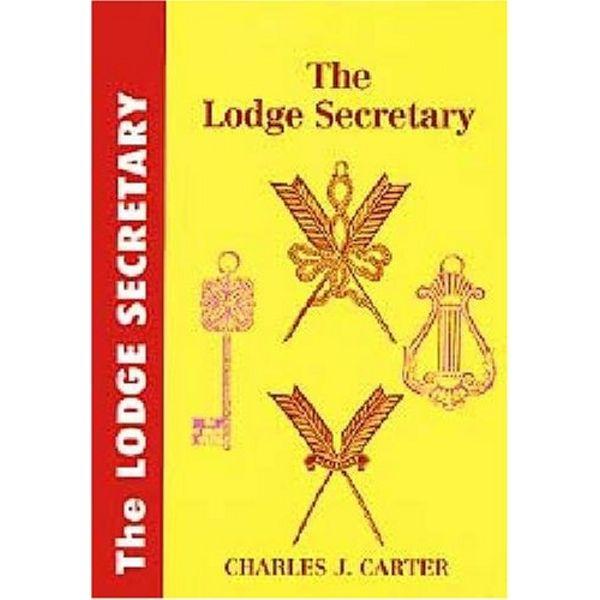The Lodge Secretary