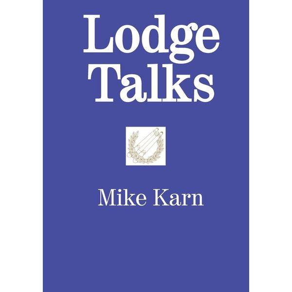 Lodge Talks