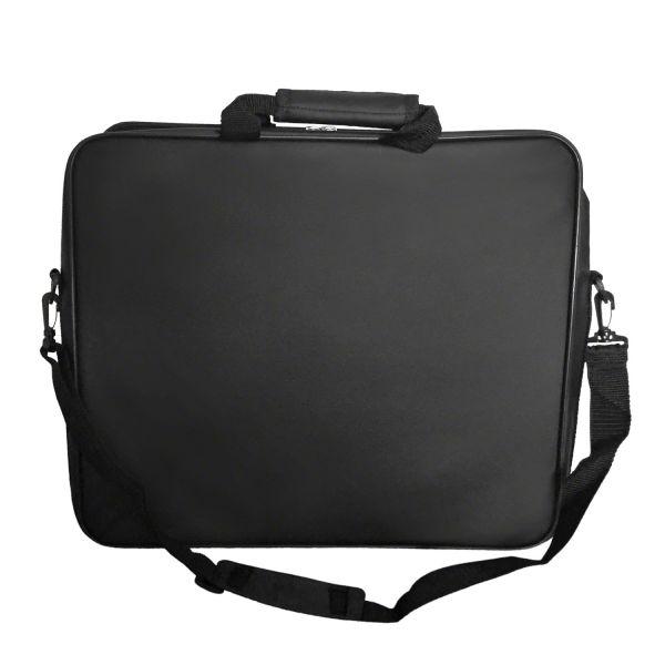 Superior Grand Rank Regalia Soft Case / Apron Holder Shoulder Bag