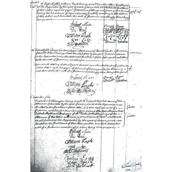 The Mandorla and Tau: The Secrets and Mysteries of Freemasonry Revealed